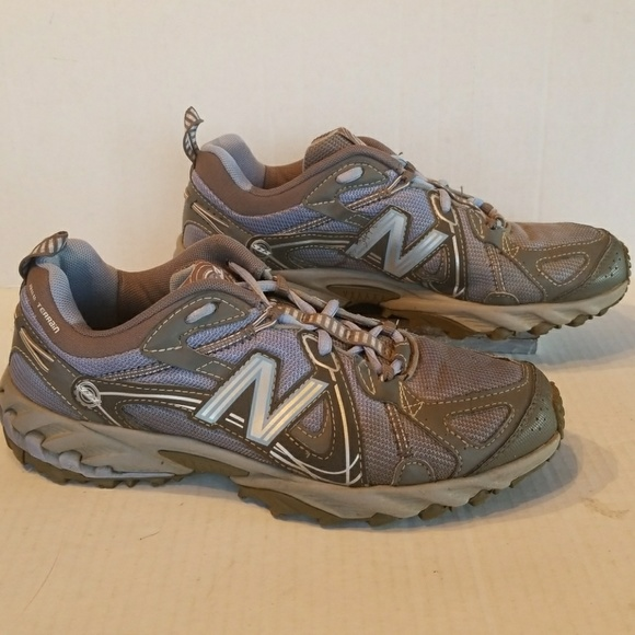 nouveau produit f4e20 61a42 New Balance 571 all terrain women's shoes size 8.5